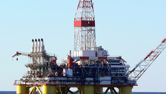 drilling_banner_1