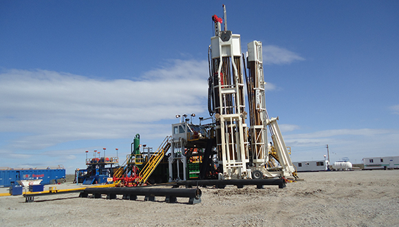drilling_banner_2